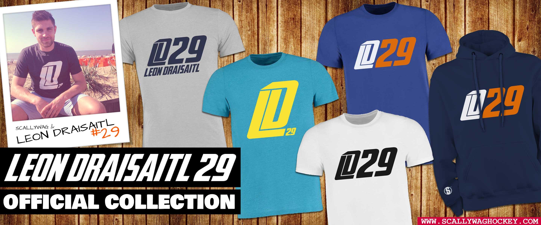 Eishockey T-Shirt DEUTSCHLAND