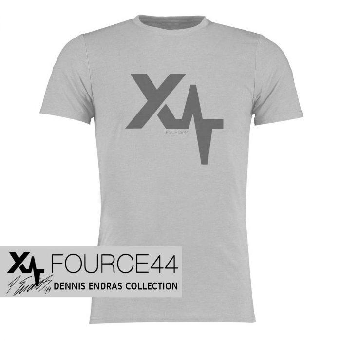 SCALLYWAG® Hockey Dennis Endras T-Shirt