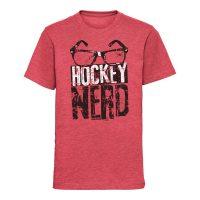 Hockey Nerd Kids