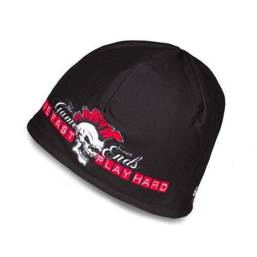 Die Hockey Mütze von SCALLYWAG