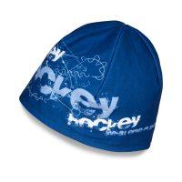 Eishockey Beanie von SCALLYWAG® Modell H3.
