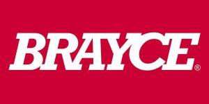 BRAYCE® Partnermenü