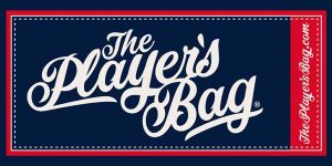 THE PLAYERS BAG® Partnermenü